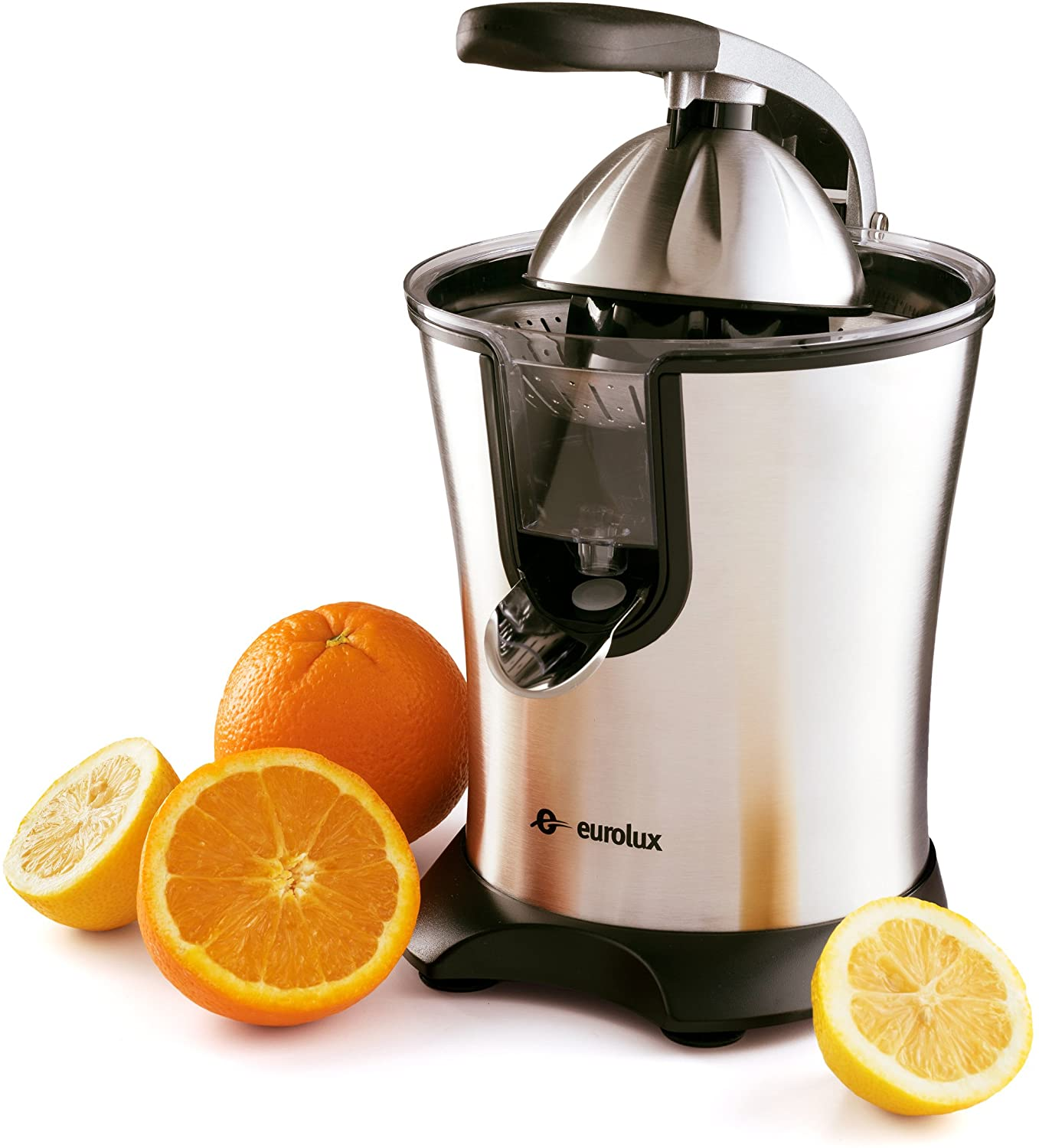 Best Top 10 Orange Juicers – Easy Vitamin C Boost