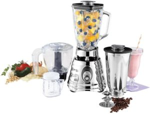 Top 10 Oster Blenders – Quick and easy buying guide