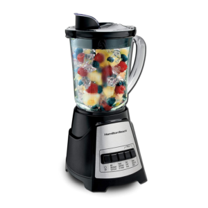 Best Blenders Under $100 – Check what you can get