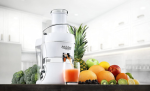 Read more about the article Top 6 Jack LaLanne Juicers – High Quality Premium Juicers