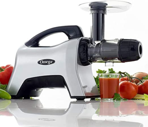 Top 10 Tomato Juicers – Expert Buying Guide