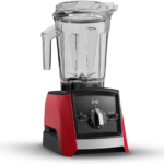 Vitamix Blender Reviews – Which is the best for you?