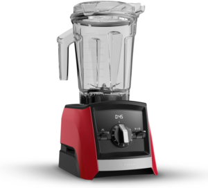 Read more about the article Vitamix Blender Reviews – Which is the best for you?