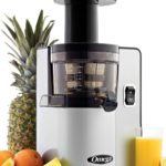 Top 10 Best Omega Juicers